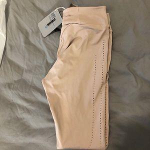Gymshark high waisted leggings